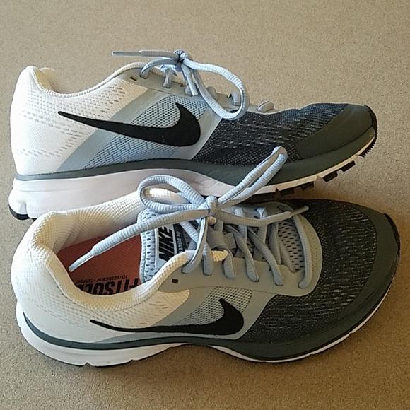 8044d913faa5 Women s Nike Pegasus 30. M 5c3a503d0cb5aae1da9465e1